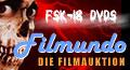 Filmundo.de - Die Filmauktion