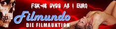 Filme DVDs Blu-ray kaufen