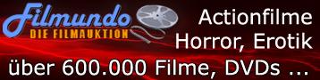 Filmundo - Die Filmauktion