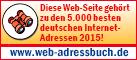 web-adressbuch.de