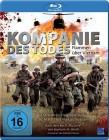 Kompanie des Todes - Flammen über Vietnam (Blu-ray)