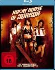 Horny House of Horror uncut bluray