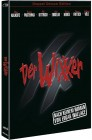 Der WiXXer - Deluxe Edition