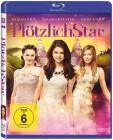 Plötzlich Star - Blu-ray Ovp Uncut - Selena Gomez