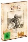 High Chaparral - 4. Staffel - Ovp
