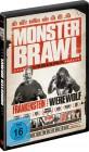 Monster Brawl (DVD,deutsch,FSK 18)
