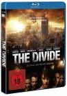 The Divide (Bluray) vom Regisseur von Hitman & Frontiers
