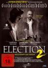 Election 2 (40683)