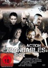 Action Expendables Box (4914525, NEU, Kommi)