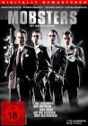 Mobsters - Die wahren Bosse  (UK Import in Deutsch)