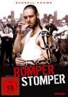 Romper Stomper - OVP -