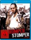 Romper Stomper - uncut - Blu Ray - NEU/OVP