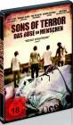 Sons of Terror - Das Böse im Menschen (40703)
