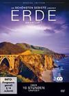Die schönsten Gebiete unserer ERDE aus der Luft - Special Ed