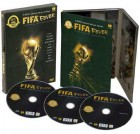 FIFA Fever - Celebrating 100 Years of FIFA (36987) 3 DVD