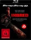 Inbred - 3D