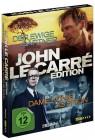 John le Carre Edition