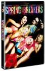 Spring Breakers - Selena Gomez, James Franco, Ashley Benson