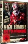 Nazi Zombie Battleground (36535)