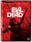 Evil Dead - Cut Version