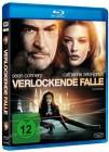 Verlockende Falle (Blu-ray)