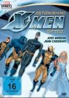 Marvel Knights: Astonishing X-Men: Gifted (36839)
