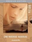 Die weisse Massai - Premium Edition