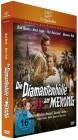 Die Diamantenhölle am Mekong - DVD im Schuber - filmjuwelen