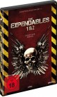 The Expendables 1 & 2 - Sylvester Stallone, Jason Statham