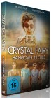 Crystal Fairy - Hangover in Chile -- DVD