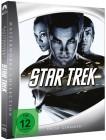 Star Trek 11 - Die Zukunft hat begonnen - Masterworks Collec