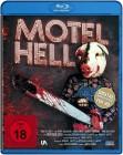 Blu-ray Motel Hell - Hotel zur Hölle