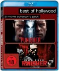 Best of Hollywood: The Punisher / Punisher - War Zone