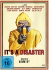 It's a Disaster - Bist du bereit? -- DVD