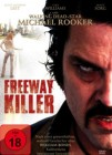 Freeway Killer DVD FSK18