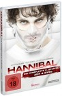 Hannibal - 2. Staffel