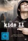 Kids II - In den Straßen Brooklyns (36762)