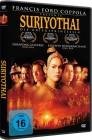 Suriyothai - die Kriegsprinzessin -- DVD