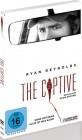 The Captive - spurlos verschwunden - Ryan Reynolds - DVD