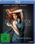 Black Box Die komplette 1.Staffel - 2 Disc Blu-ray Ovp Uncut
