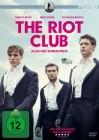 The Riot Club - Alles hat seinen Preis (Prokino)