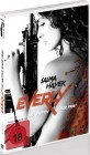 Everly (40731) UNCUT