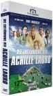 Fernsehjuwelen: Die Entführung der Achille Lauro - Morricone
