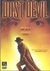 Dust Devil - Directors Cut