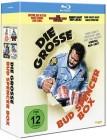 Die große Bud Spencer-Box Blu Ray