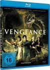 Vengeance BR - NEU - OVP