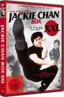 Jackie Chan Box XXL - NEU - OVP