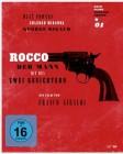 Rocco - Der Mann mit den zwei Gesichtern