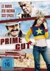 Prime Cut - Die Professionals