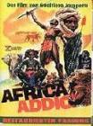 Africa Addio - X-Rated - Hartbox
